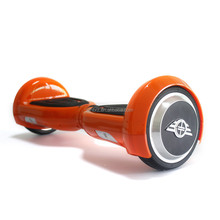 2015 hot selling 2 wheel stand up electric scooter Powered unicycle smart drifting self balance scooter China