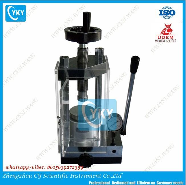 buy pill press machine