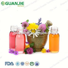 Top quality lutein oil for sale