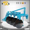 /p-detail/Dos-v%C3%ADas-de-disco-arado-para-80hp-tracotr-300006537720.html