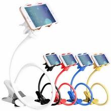 Multi-Functional Desktop Cell Phone Holder,Mobile Phone Table Holder Funny Cell Phone Holder For Desk