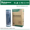 gr cr fr risograph cartucho de tinta compatible para la duplicadora