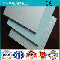 decorative wall panels aluminum sandwich material, sandwich panel raw material