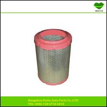 Car Air Filter For General Motors 1720240
