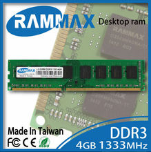 2015 best price 1066MHz memoria or memory ram ddr3 4gb PC-10600 240 PIN LO Module for all Intel MB