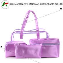 popular cosmetic bag set