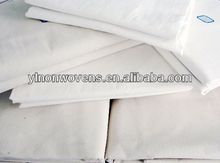 Down Proof fabric micro brush 100% polyester