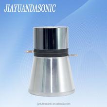 20khz ultrasonic transducer