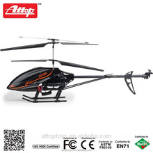 YD-613c 2015 hot!Factory Outlet 2.4G 3ch big scale models airplane