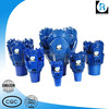 new tci tricone diamond drilling bit water well price