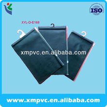 Frosted EVA packaging bag for Promotional Packing XYL-D-E164