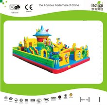KAIQI animal inflatable play toys for kids