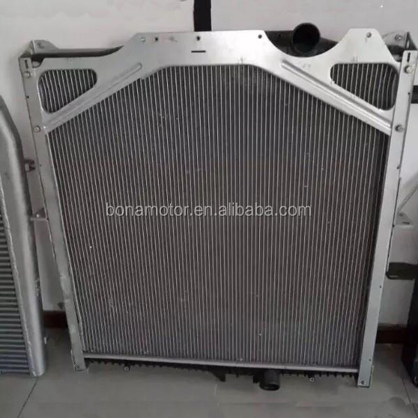Radiator for VOLVO 21375354 -.jpg