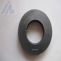 Metal Disc spring washer