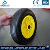 10x3.50-4, 12x4.00-4, 13x3.25-8, 14x3.50-8, 16x4.00-8 plastic wheelbarrow wheels