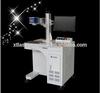 20w fiber laser marking machine | metal laser marking machine | pigeon ring laser marking machine