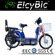 2015 carbon packing factory 500w electrical motorcycle for sale(E-TDL02D)