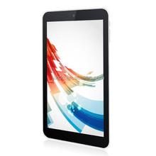 """10"""" Quad core Android 4.4 Tablets bulk wholesale/ Best sale 10 inch Tablet android 4.4 with wifi,tablet pc"""