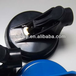VACUUM LIFTER HEAD SUCTION CUP HEAD