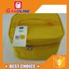 Elegant super quality ikea pp woven shopping bag