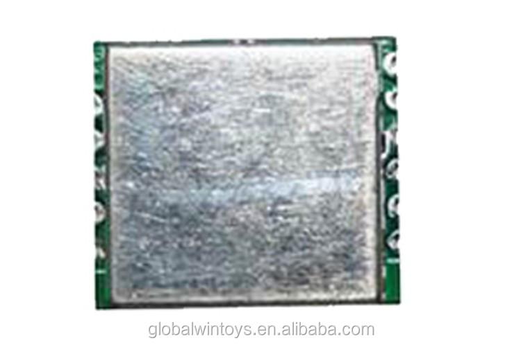 TX5823 5.8G 200mW wireless audio receiver transmitter module with longer transmitting range  .jpg