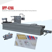 PICKLE FOOD VACUUM PUMP PACKAGING MACHINE