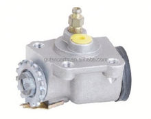 china manufactury High quality car For HYUNDAI ACCENT OEM NO:58380-22000 Brake Wheel Cylinder
