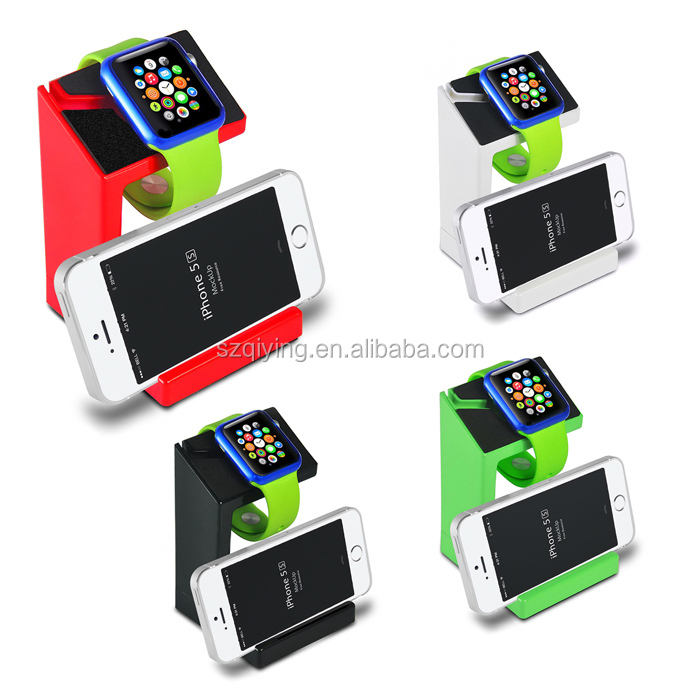 Stand Holder For Smart Phone,Hanging Watch Holder - Buy Hanging Watch ...
