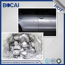 high bright sparkle aluminium paste, non-leafing aluminium pigment for metallic and plastic paint