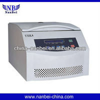 Best seller blood group serologic tests multipurpose centrifuge with cheapest price