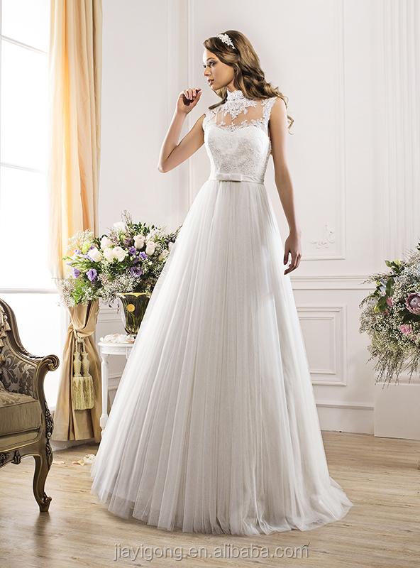 Sexy wedding night dresses alibaba wedding dress buy for Night dresses for wedding night
