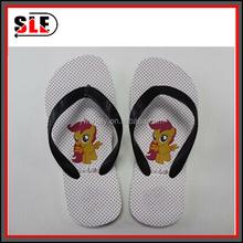 Low Price Flip Flops Comport Slippers Cute Flip Flops