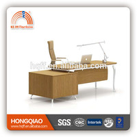 customized office table desk durable executive desk manager desk