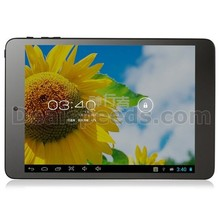 "Freelander PD300 7.85"" Dual Core A20 1.2GHz Auto Screenshot, Picture-in-Picture & Capacitive IPS mid tablet pc p1000"