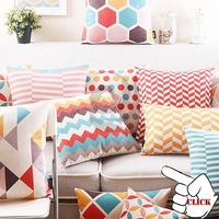 sofa cushion covers made in china decorative wholesale cushion covers