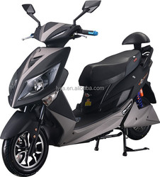 2 wheels electric motorcycle/electric scooter/bicycles for adult brushless motor