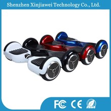 Newest Mini Smart Self Balancing Electric Unicycle Scooter
