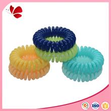 fashion accessories brand name/ teen fashion accessories hair band