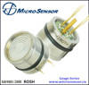 Level measurement MDM280 Micro Pressure Sensor