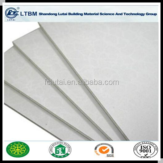 Calcium Silicate Sheet : Calcium silicate sheet panel for mm buy