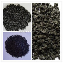 china factory calcined pitch coke with best price