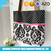 cotton bag reusable canvas tote bag handmade cotton shopping bag