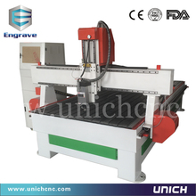 Newest style acrylic board making machine LXM1325/cnc router/cnc router machine