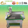 cnc wood router for sale/Homemade LINK LXM1325/3 axis cnc router