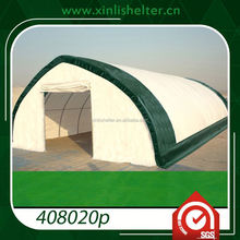 New Product Warehouse Car Shelter Bicycle Port Car Shade Port