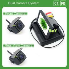 фронтальная камера онлайн - фото 7