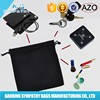 polyester drawstring bag/promotion polyester bag/nylon drawstring backpack