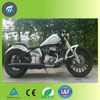 Chinese Best Choppers Motorcycles For Sale