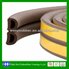 2015 sale epdm foam rubber seal strip/door & window seal