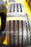 bias truck tyre 8.25-16 295/80r22.5 1000r20 for Southeast Asian countries